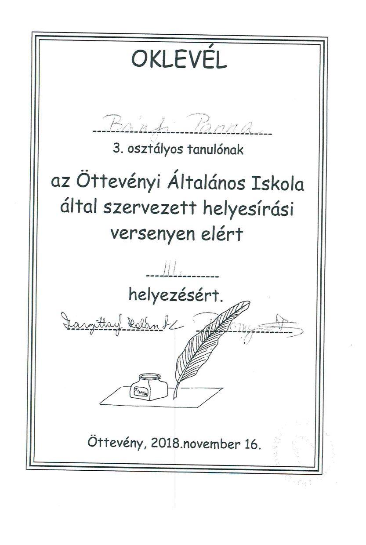 2_oklevelekoklevelek_page-0001_1