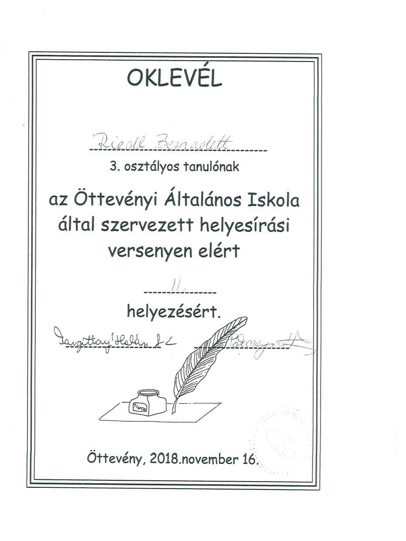 2_oklevelekoklevelek_page-0001_2