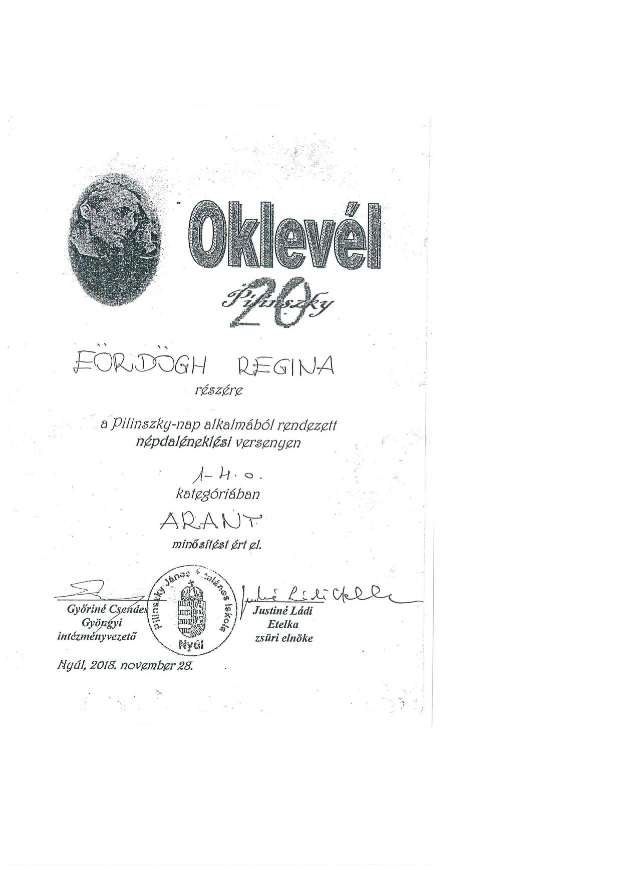 4_oklevelekoklevelek_page-0001
