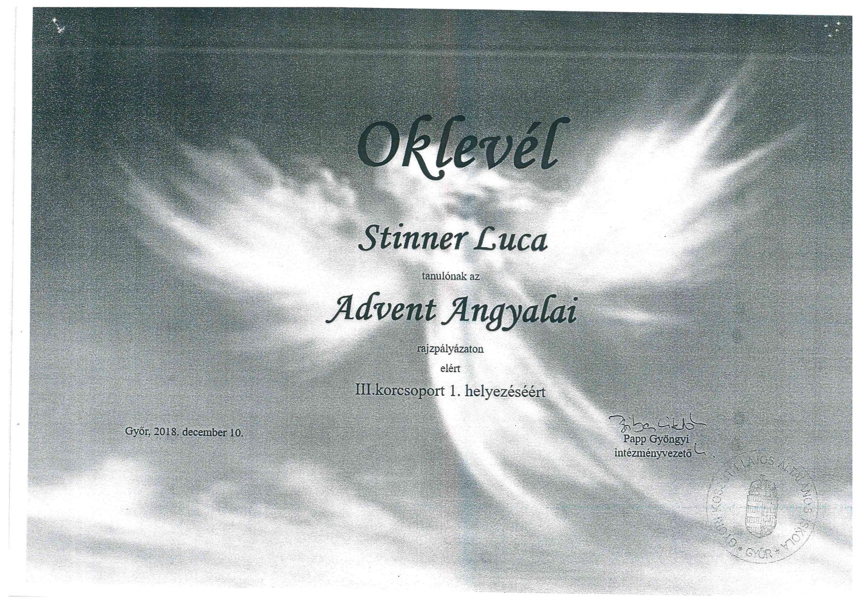 6_oklevelekoklevelek_page-0001