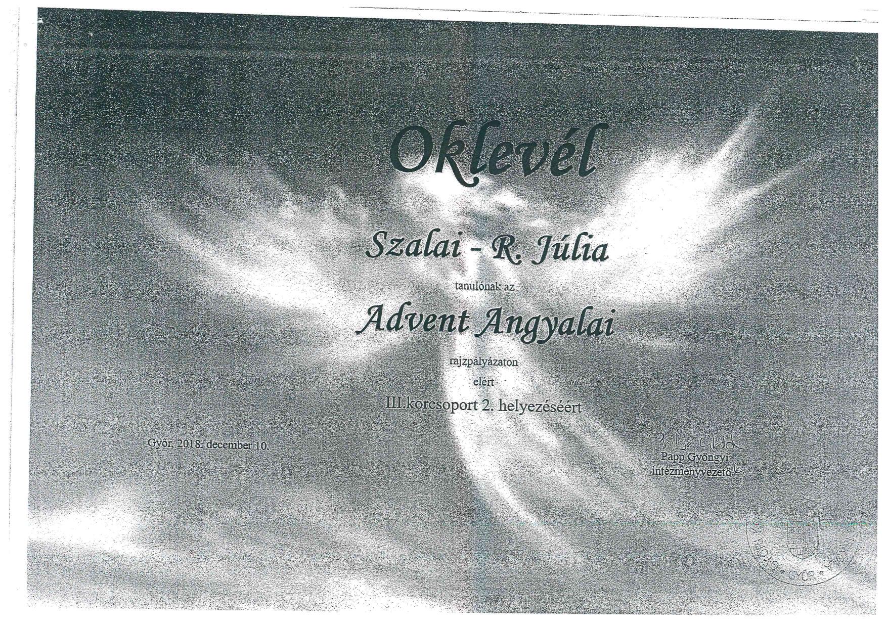 7_oklevelekoklevelek_page-0001