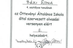 1_oklevelekoklevelek_page-0001_1